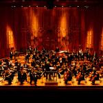 london-symphony-orchestra-51c7000f86f1a